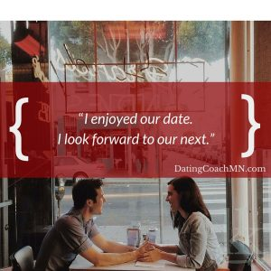 Dating Advice, Dating Tips, 5 Secrets to Following Up With Someone You Just Met