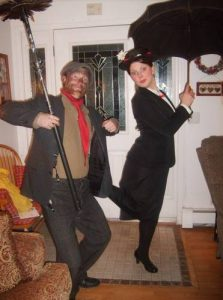 Halloween Party Tips for Singles, Dating Coach MN, Dating Services, Dating Tips