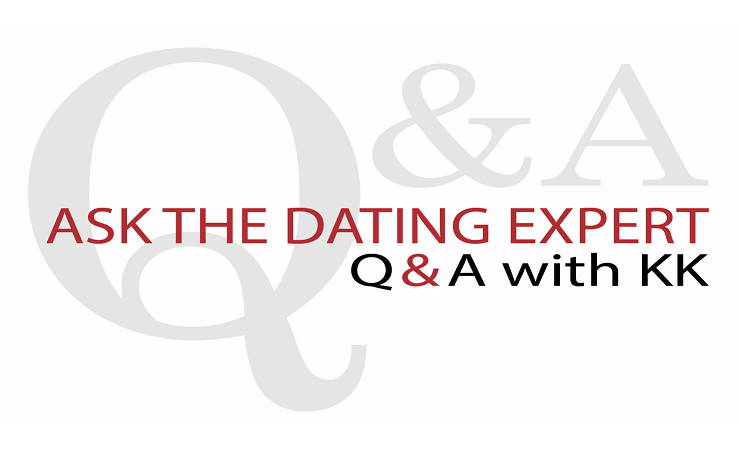 Relationship experts online free