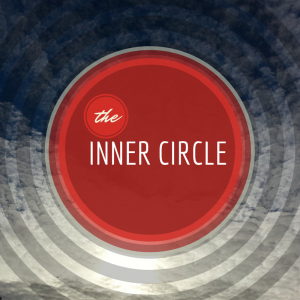 THE INNER CIRCLE COACHING PROGRAM, Dating Coach, Dating Advice, Dating Services, Dating Coach MN