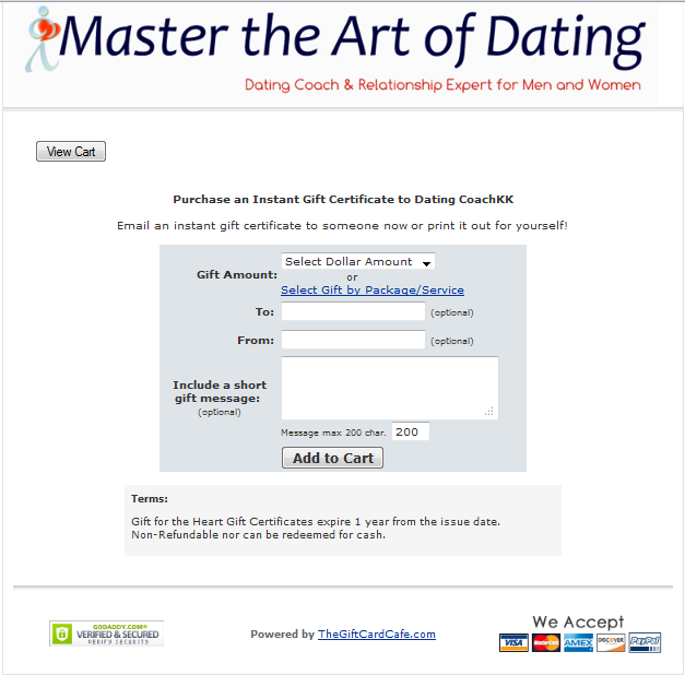 how to meet singles without online dating
