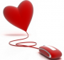 Master the Art of Online Dating, Online Dating Boot Camp