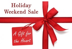 Dating Coach MN is Offering Black Friday Weekend Holiday Sale