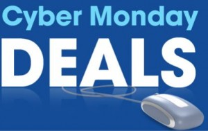 Dting Coach MN Cyber Monday Deals