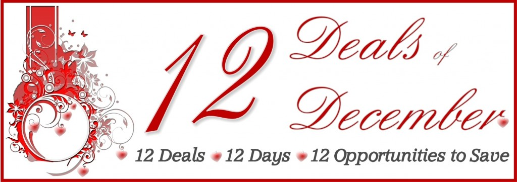 Dating Coach MN 12 Deals of December, Discounted Dating Coach Services, Dating Coach KK