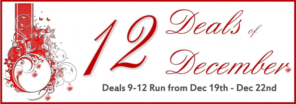 Dating Coach MN 12 Deals of December, Discounted Dating Coach Services