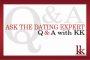 Dating Coach MN, Dating Advice Column, Dating Q&A