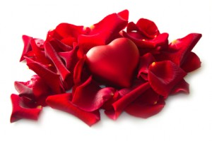 Dating Coach MN Valentine's Day Gift Free Coaching Sessions