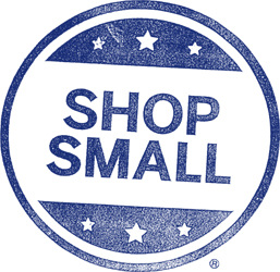 Dating coach mn shop small saturday discounts