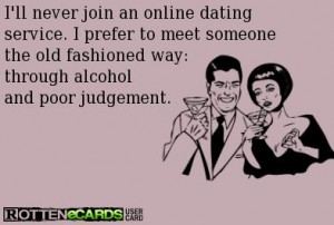 Dating coach online