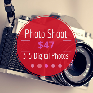 Black Friday Deals 2014, Digital Photography, Online Dating Photos, Photo Sessions, Dating, Dating CoachKK