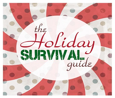 Holiday Survival Guide for singles, Dating Advice, Dating Tips, Dating Coach MN