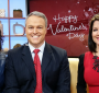 Minnesota's Dating Coach Kimberly Koehler Joins Fox 9 Morning News