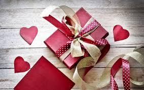 Valentine's Day Gift Ideas, Dating Coach MN, Dating Tips, Dating Advice